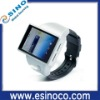 Best quality watch phone anriod with Bluetooth WIFI