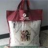 Recyclable Non Woven Quilt bag China