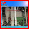 Poultry Feed Production Line Sheep,Cows,Cattle,Chicken(0086-13721419972)