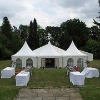 Events tents , Banquet Tent , Wedding tent ,Activities tent