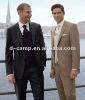 MS-085 New design fashion coat suit men wedding suit