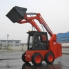 Skid Steer Loader Emt650