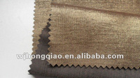 spark fabric ,poly cotton fabric ,fashion fabric ,latest fabric ,hot fabric