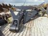 4 ton Marine stainless steel Flipper Delta Anchor