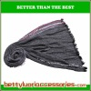2012 Soft Toch Scarf for Women