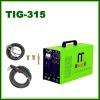 high frequency welding machine tig welding machine