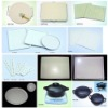Ceramic Parts for Microwave Oven