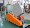 SWP series plastic pipe/profile crusher machinery