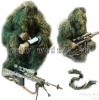 Ghillie Suit/ Hunting Sniper Suit