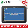 "Olink 7"" mobile data terminal with touch screen,UART ports,WiFi,GPS(M751)"