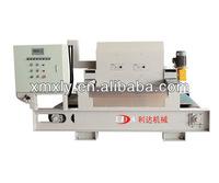 LXW-2T Waxing Machine/stone waxing machinery