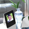 2011 Hot Sales 2.4'' Fashion Digital Photo Frame Drivers