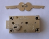 Safe lock SD-004