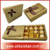 Hot Sale Durable polyester paper food box