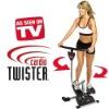Advanced Cardio Twister(HT-80)
