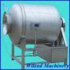Big Kitchen Appliance Meat Tumbler Machine