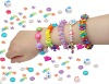 beads craft/jewellry beads/diy beads