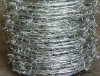 galvanized barbed iron wire for original manufacturer