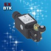 water proof over travel-limit switch