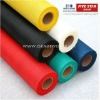 HOT SALE : 2*2mesh-10*10mesh C-glass Fiberglass Mesh ( ISO9001:2008 )