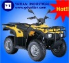 Best Price & High Quality 250cc ATV
