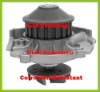 auto water pump for HONDA car at cheap price