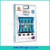 High Speed 1.8m AV Cable for Nintendo Wii
