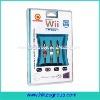 High Speed 1.8m AV Cable for Nintendo Wii