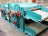 Cotton Textile Machinery