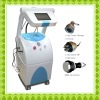 Vacuum RF cavitation slimming beauty machine (S001)