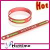 ion energy bracelet