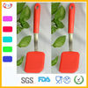 Silicone Kitchenaid Utensils With Comfortable Handle