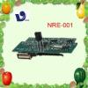 2.1 Speaker Mian Board