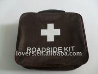 medical surgical bag