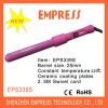 Top Quality 2012 Hot Selling pink hair curler sticks