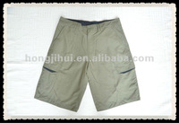 Men's Wind pants hot sell