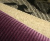 100% Cotton Corduroy Fabric