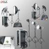 OUBAO DP-300 flash light kit