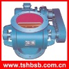 Carbon Steel Rotary Feeder