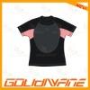Kids Surf wear Glfinecl10008