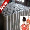 Heat Insulation fiberglass mesh