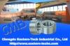 Auto wheel bearings
