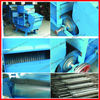 hot sales cotton seed separating machine