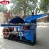 Africa hot-selling multifunctional maize grinding mill