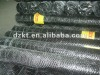 Factory supply hot selling roofing wire netting