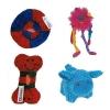 Cute pet toys