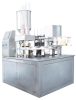 SGF/Z Automatic Turntable Bottling & Sealing Machine For Cup