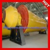 2012 CN Rolling Bearing Ball Mill
