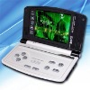 SF-MP108 Stepfly sell PMP MP5 player