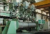 AR Circular seam welding machine